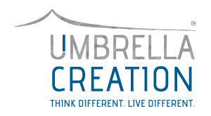Umbrella Creation - Funeral Plans